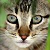 linilo89's avatar