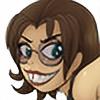 LininEnZee's avatar
