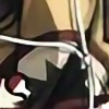 liningofdeath's avatar