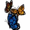 liniocht's avatar
