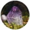 Liniochtai-de-Pi's avatar
