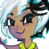 Linipik's avatar