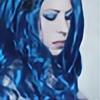 Linire's avatar