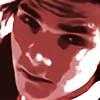 linisakilljoy's avatar