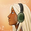 LiniumboArt's avatar