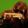 linix332's avatar