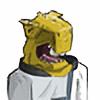 linjason920523's avatar