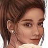 linjunming's avatar