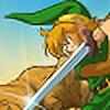 Link-AMN's avatar