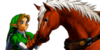 Link-and-Epona's avatar
