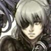 Link-and-Peach-4eva's avatar