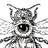 Link-artist's avatar