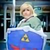 Link-Dashideiko's avatar