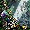 Link-Epona's avatar