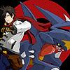 link-green-hat's avatar