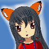 Link-Hayashi's avatar