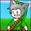 Link-L33T's avatar