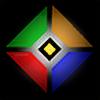 Link-Laine's avatar
