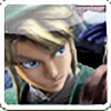 Link-LeoB's avatar