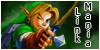 Link-Mania