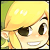 Link-of-the-Winds's avatar