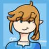 Link-Pikachu's avatar