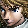 Link-plz's avatar