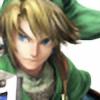 Link-Zelda01's avatar