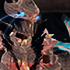 link0064's avatar
