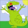 link1010's avatar