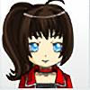 Link1245's avatar