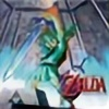 Link130890's avatar