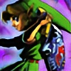Link40's avatar