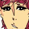 Link4080's avatar