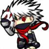 Link44444's avatar