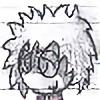 link5205's avatar