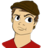Link5567's avatar