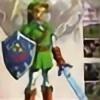 Link706's avatar