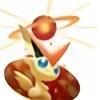 link8003's avatar