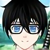 Link91790's avatar