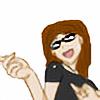 linka122's avatar