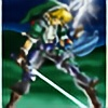 Linkachu7's avatar