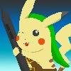 Linkachu72's avatar