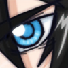 Linkakami's avatar