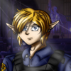 LinkandStern's avatar