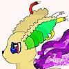 Linkandyugi's avatar