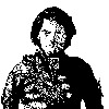 Linkark's avatar