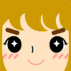 LinkaStarKnight's avatar