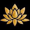 LinKazamine's avatar