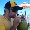 linkbaiano's avatar